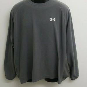 UNDER ARMOUR MEN T-SHIRT SZ. XL